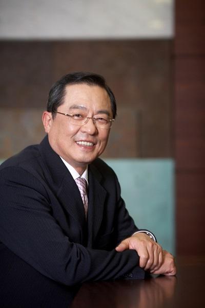 구자열 LS그룹 회장.LS