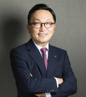 박현주의 통 큰 베팅...판교 테크노밸리에 1조8000억 투자