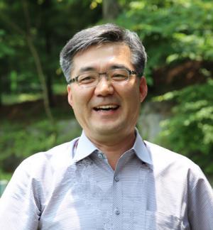 하나금융이 IT융합 전문가 김정한을 '모셔 온' 까닭은?