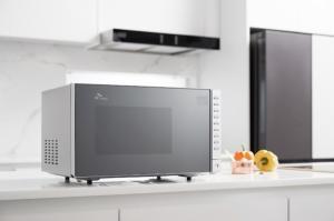 SK매직 전기오븐, 코로나19 장기화에 판매량 지속적 증가