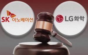 LG 위기 관리 투트랙 전략…현대차와 '합의' SK엔 '강경'
